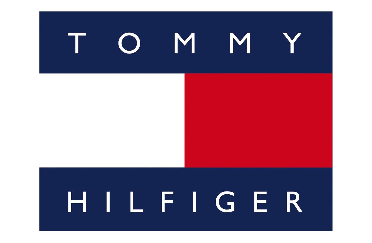 Sale bij Tommy Hilfiger
