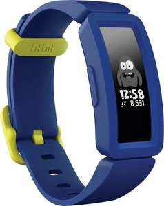 Fitbit Ace 2 (kids)