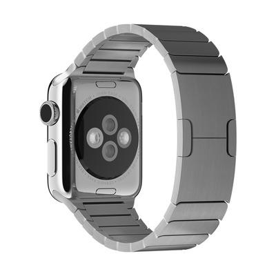 Apple Watch MJ5G2ZM/A