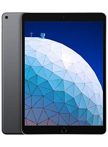 "Apple iPad Air (10,5"", WIFI, 64GB, Space Gray)"
