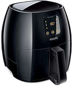 Philips HD9240/90 airfryer bij Amazon.it