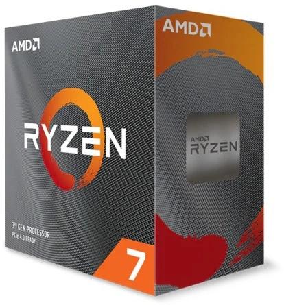 Ryzen 3800XT €458,34 @Max ICT