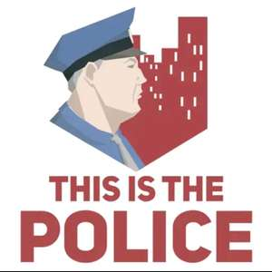 [Play Store] This Is the Police