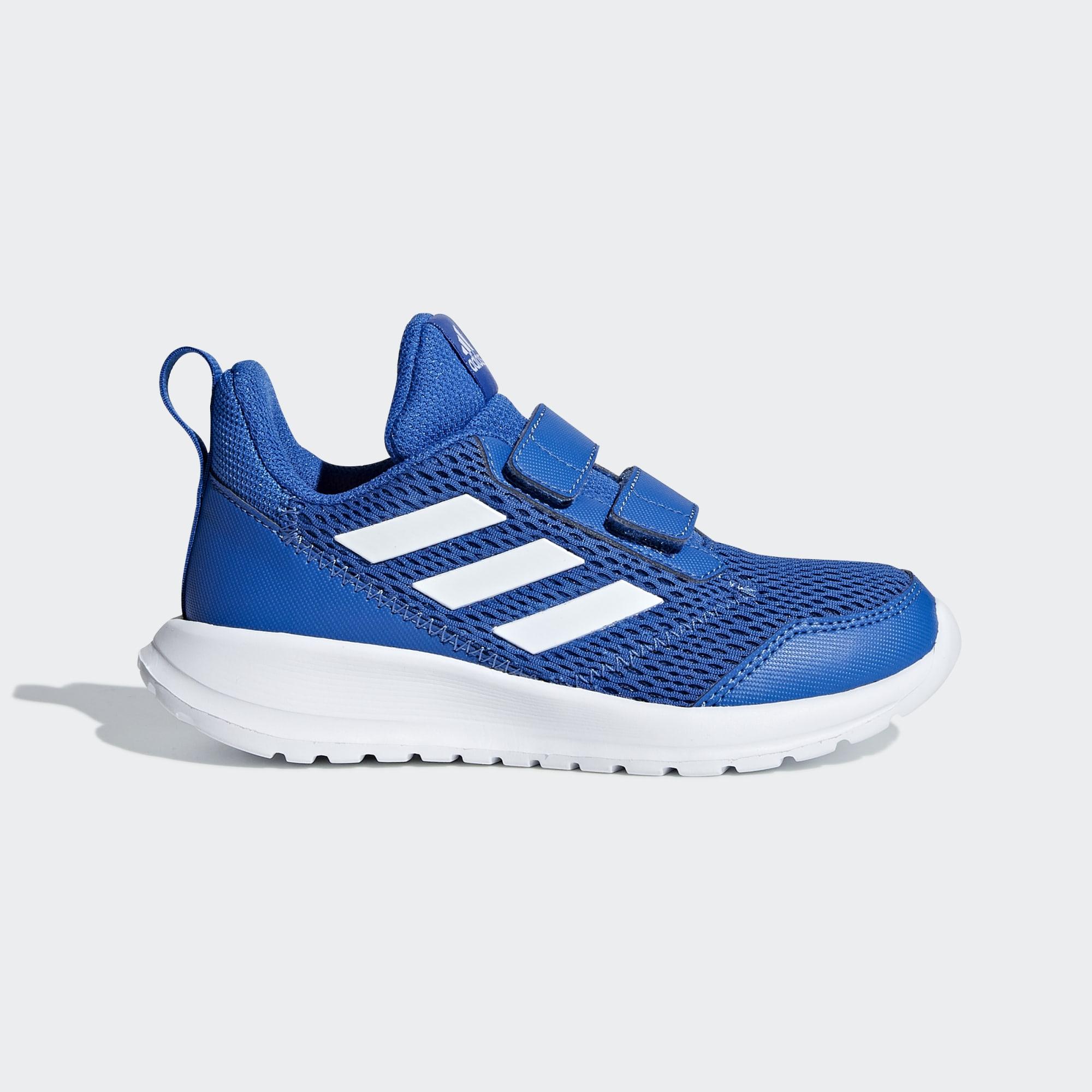 Verschillende Adidas kinderschoenen voor €15,73 per paar @ Adidas