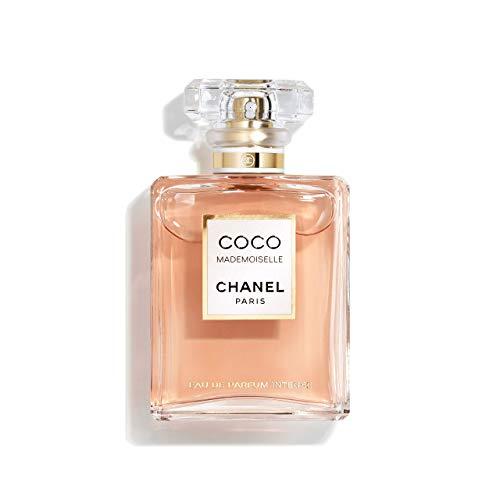 Chanel Coco Mademoiselle Eau de Parfum 100 ml voor €67,41 @ Amazon.de
