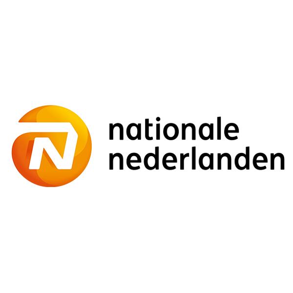 Start met Beheerd Beleggen en ontvang € 60,- cadeau* @Nationale Nederlanden