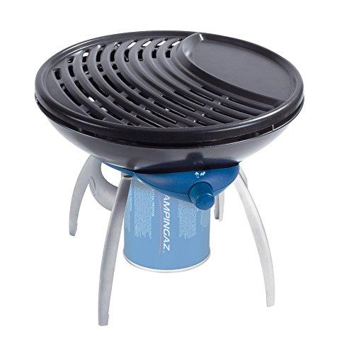 Campingaz Party Grill @Amazon.de