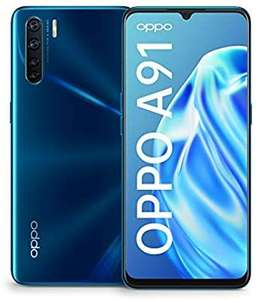OPPO A91 Smartphone 8G/128G