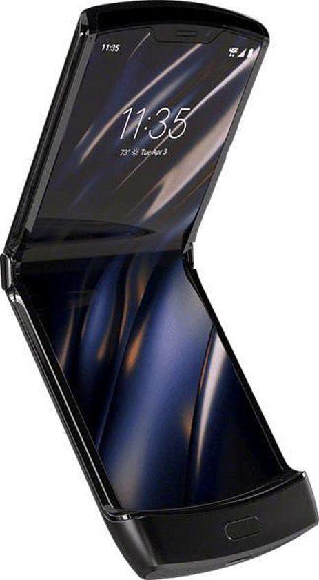 Motorola Razr (2020) - 128GB - Smartphone