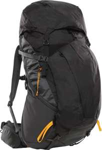 The North Face Griffin backpack 75 liter