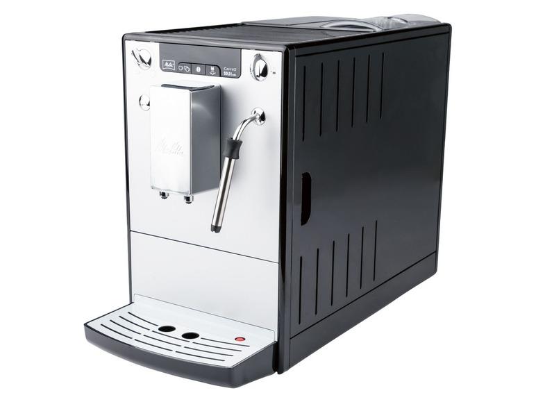 MELITTA - Espressomachine Caffeo Solo Milk
