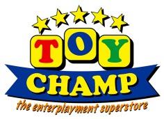 [gratis] lego geschenkje bij toychamp the wall