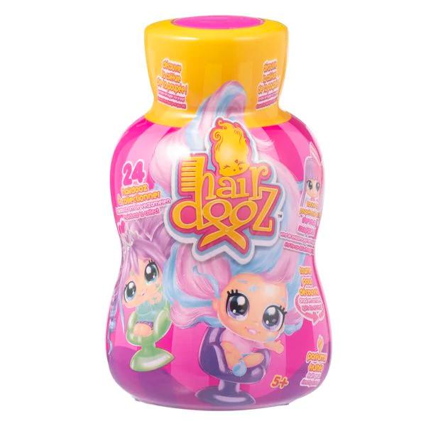 Hairdooz In Shampoofles - Splash Toys 602631