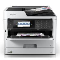(123Inkt.nl) Epson Workforce Pro WF-C5790DWF voor €222,45