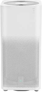 Xiaomi Air Purifier 2H @Amazon.nl