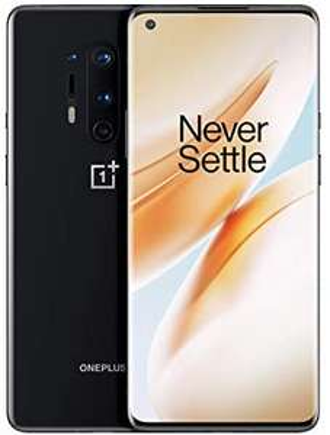 Oneplus 8 pro 128 gb