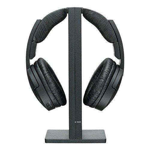 Sony MDR-RF 865 RK Draadloze Hoofdtelefoon voor €55,91 @ Amazon.de