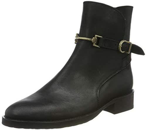 Fred de la Bretoniere Frederique laarzen voor dames