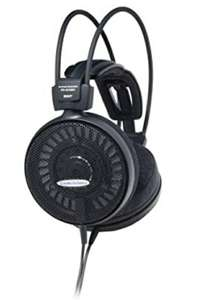 Audio Technica ATH-AD1000X Open-Air Dynamic Audiophile Headphones