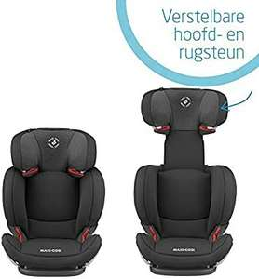 Maxi-Cosi Rodifix Airprotect Autostoel 15-36 kg @ Amazon.nl