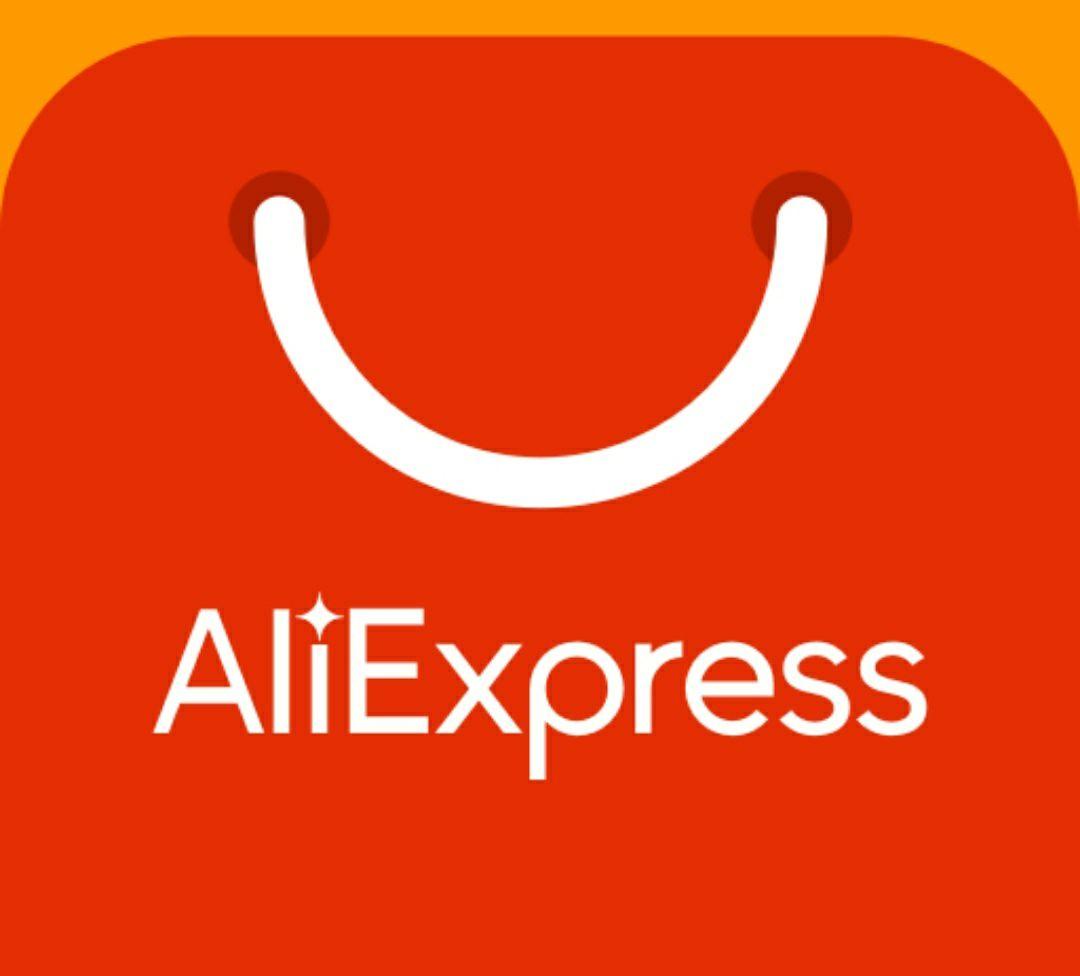 €3,54 korting op een minimale besteding van €26,90 bij AliExpress