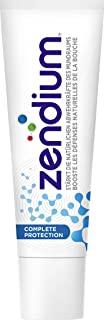 Zendium Complete Protection Mini tube (15 ml)