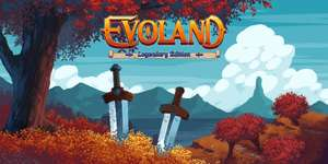 Evoland (Android)