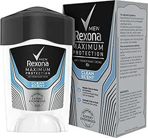 Rexona Men Deostick Maximum Protection