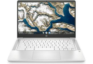 HP Chromebook 14a-na0051nd @MediaMarkt en @Bol.com