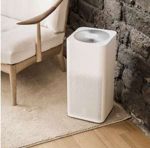 Xiaomi Mi Air Purifier 2H - Alexa + Google Assistant