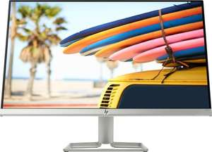 HP 24FW - Full HD IPS Monitor - 24 inch @ Bol.com