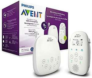 Philips Avent DECT Babyfoon SCD713/26