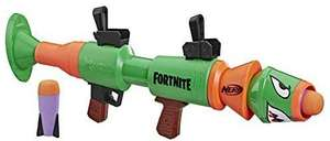Nerf Fortnite RL blaster @ Amazon.nl