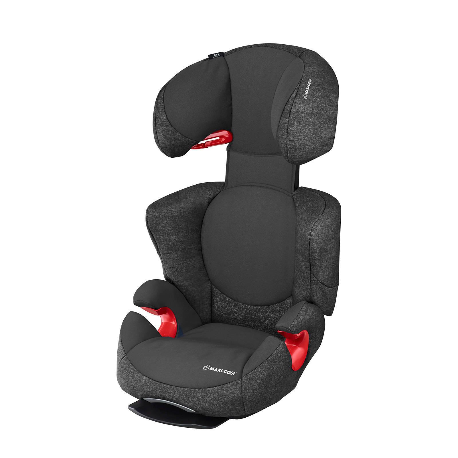 Maxi-Cosi Rodi autostoel 15-36 kilo