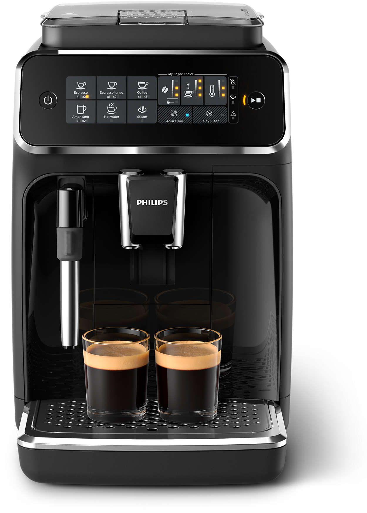 Philips 3200 EP3221/40