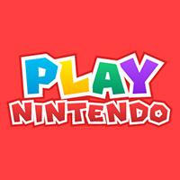 Officiële printables en meer van Nintendo - o.a. Super Mario, Pokémon & Animal Crossing