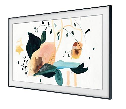 "Samsung The Frame 32"""