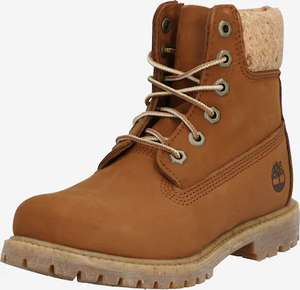 Timberland boots (dames) vanaf €42 @ About You