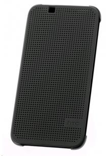 HTC Dot View Cover (Desire 510) voor €10,95 @ 4Launch