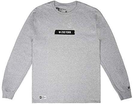 ZooYork Sweater (skate wear)