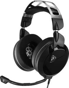 Turtle Beach Elite Pro 2 + SuperAmp PS4 @ Bol.com