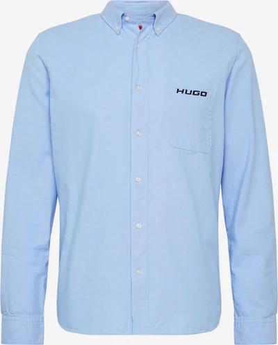 Hugo Boss Overhemd 'Ermann' @ aboutyou.nl