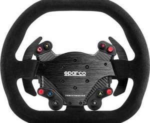 Thrustmaster Sparco P310 add-on