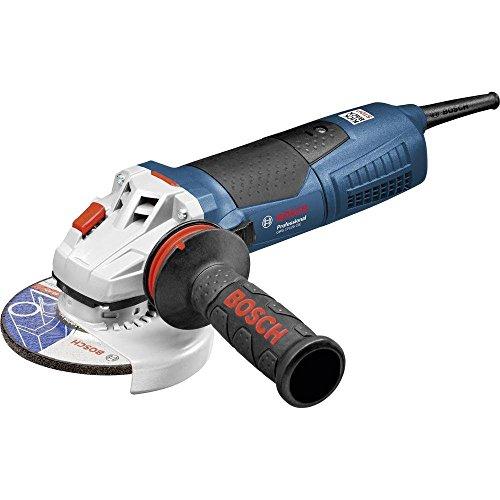 Bosch Professional haakse slijper GWS 17-125