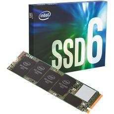 Intel 665p 2TB
