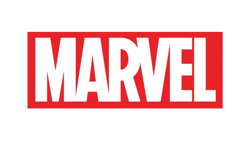 Marvel pet + t-shirt bundel voor €14,99 + gratis verzending