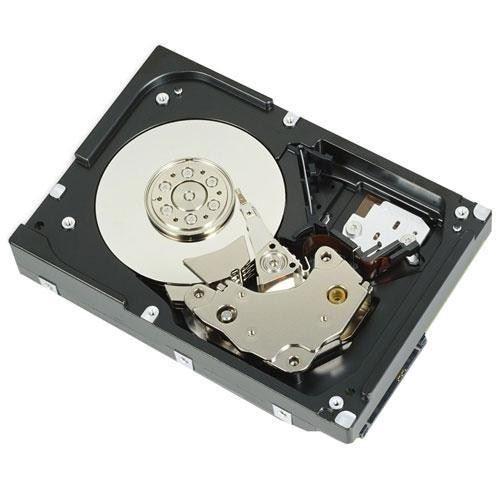 Dell 400-ANXJ 10TB hdd