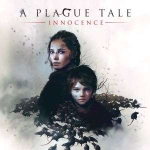 A Plague Tale: Innocence (PS4 download)