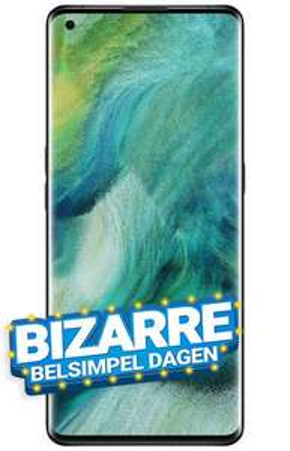 Oppo Find X2 Pro - 120Hz - Amoled - 4200mAh - Snapdragon 865 - 512gb opslag - 5G - 12gb werkgeheugen