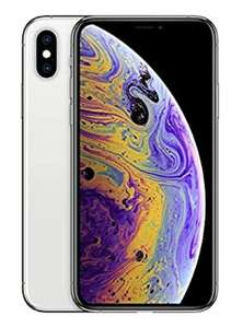 iPhone XS 256GB @ Amazon.fr